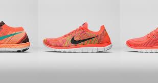 Arquivo para Nike Free - Corrida de Rua