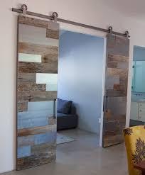 sliding doors glass 79 best glass doors images on pinterest doors glass doors and