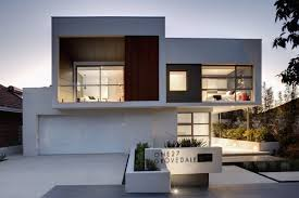 Single Story Flat Roof House Designs 100 Home Design Story Expansion Ground Broken On 400 Key