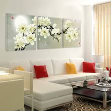 livingroom paintings get cheap livingroom paintings aliexpress alibaba