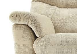 G Plan Recliner Sofas by Malvern 3 Seater Fabric Recliner Sofa G Plan Furniture Village