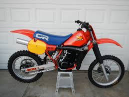 motocross bikes for sale on ebay vintage bike ads