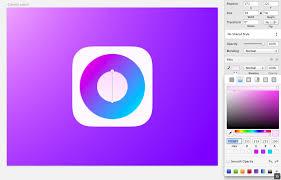 26 best golden ratio logos sketch tutorial 01 u2013 google design u2013 medium