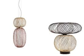 statement lighting luminaires to add character to your home