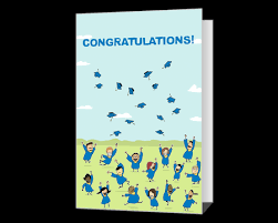 words for graduation cards graduation cards printable graduation cards from american greetings