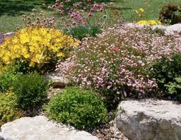 Gardens And Landscaping Ideas Landscaping Ideas U0026 Inspiration