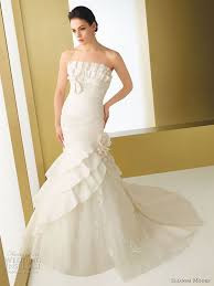 Monsoon Wedding Dresses 2011 29 Best Crumb Catcher Necklines Images On Pinterest Wedding