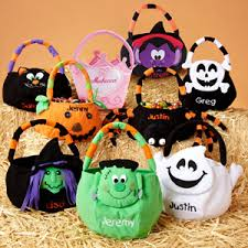 personalized trick or treat bags cheap trick bag find trick bag deals on line at alibaba