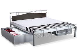 Godrej Bedroom Furniture Buy Eros Bed Quality Wooden Bedroom Furniture Godrej Interio