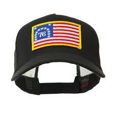 Usa Flag Hats Country Politics Hat Caps Beanies Skullies Fedoras Berets