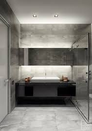 Lighting In Bathroom by 512 Best Bathroom Lighting Inspiration Images On Pinterest