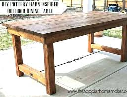 outdoor dining table plans outdoor furniture diy plans plans to build outdoor furniture outdoor