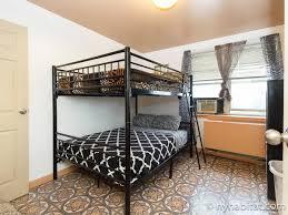 2 bedroom apartments rent home design magazine huevus apartments