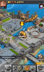 of thrones apk siege of thrones for android free siege of thrones apk