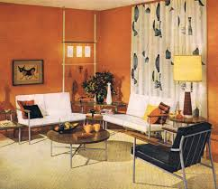 celebrating crazy 1970 s decor house crazy decorating home decor is always essential discover more orange bohemian interior design details at http