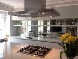 kitchen splashbacks ideas fascinating decorations designer kitchen splash backs size