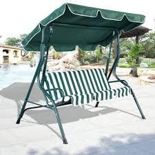 Outdoor Swing Chair Canada Patio Swing Walmart Canada Home Outdoor Decoration