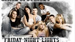 watch friday night lights online free watch friday night lights season 6 episode 1 www lightneasy net