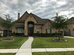 Section 8 Homes For Rent In Houston Tx 77095 Homes For Sale In Cypress Creek Lakes U2013 Realty Right
