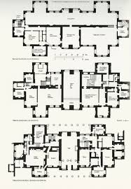 in ground house plans house plan layout home design of modern awesome in ground homes