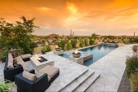 Backyard Pools And Spas by Arizona Legislature Seeks To Remove Progress Payment Law Pool