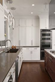 kitchen design by paulbentham4jennifergilmer in bethesda
