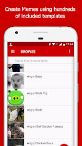 meme lab free meme creator and builder android apps on google play