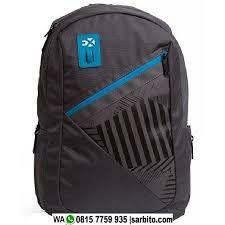 Tas Michael Kors Ransel 24 best tas sekolah export ori images on backpack