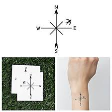 the 25 best simple compass ideas on simple