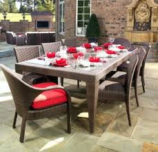 dining table chair covers modern plastic outdoor dining chairs apoemforeveryday