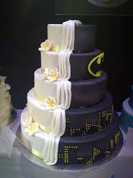 cool wedding cakes 20 best cool wedding cakes images on birthday cakes