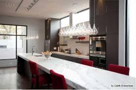luminaire de cuisine suspendu luminaire pour ilot de cuisine suspension choisissez eclairage