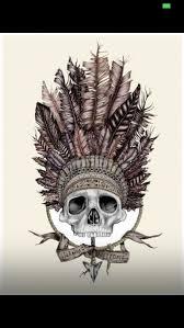 Indian Art Tattoo Designs 23 Best Native American Sleeve Ideas Images On Pinterest Tattoo