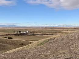 Acreages For Sale by Sw Montana Ranches For Sale Farm Ranch Agricultural Horse