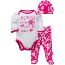 New England Patriots Newborn Clothes Babyfans Com Official Company Blog