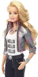 Barbie Hello Dreamhouse Walmart Com by Hello Barbie Doll Walmart Com