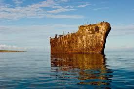 lanai pictures lanai shipwreck picture of lanai hawaii tripadvisor