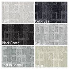Indoor Area Rugs by Open Pattern Repeat Indoor Area Rug Collection