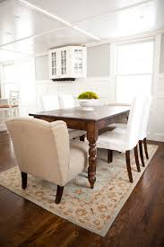 dining room ideas traditional dining room traditional area rugs chairs small rug projects table
