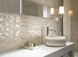 bathroom porcelain tile ideas 93 best tile ideas for the home garden images on