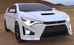 mitsubishi new cars best new cars for 2017 jiji ng blog