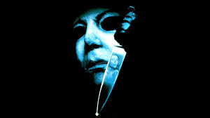 halloween movie review the mad movie man