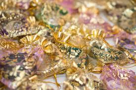 wedding favors bulk luxury wedding favors in bulk cheap wedding favors in bulk