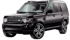 black friday car lease deals land rover lease deals select car leasing