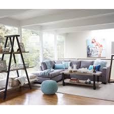 urban barn living room ideas home design