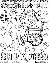 pages to color animals 77 best dog pages to color images on pinterest drawings