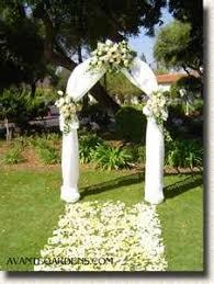wedding arches possibilities wedding arch ideas jpg 226