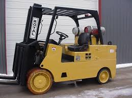 affordable machinery used forklifts for sale page 9 of