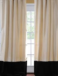 Thai Silk Drapes Ikea Curtains Thailand Decorate The House With Beautiful Curtains