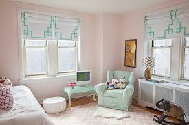 Caitlin Wilson by Philadelphia Penthouse By Caitlin Wilson Homeadore
